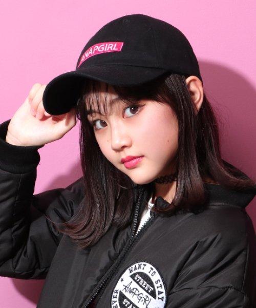 ANAP GiRL(アナップガール)/【子供服 2019年福袋】 ANAP GiRL/2080300277_img16