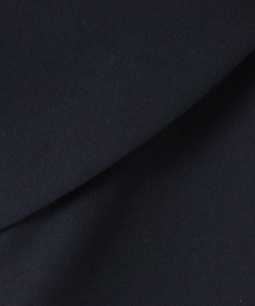 IENA(イエナ)/《追加4》MANTECO オーバーチェスターコート◆/18020900550330_img14