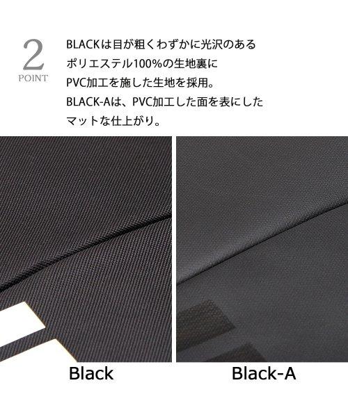 AMS SELECT(エーエムエスセレクト)/【Satellite/サテライト】PROPCUBE BACKPACK/プロップキューブバックパック/ボックス型 リュック/SCD-013_img06