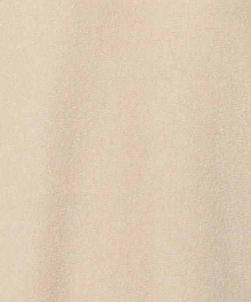 NOLLEY'S(ノーリーズ)/ブークレーVネックワンピース/8-0040-6-07-005_img08
