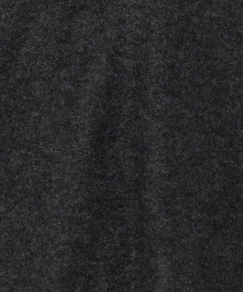 NOLLEY'S(ノーリーズ)/ブークレーVネックワンピース/8-0040-6-07-005_img09