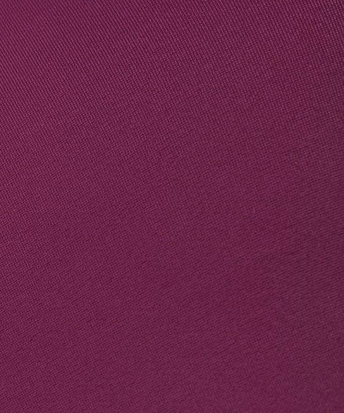 Date.(デイト)/[ウイング] Date.  ノンワイヤー シンクロブラ 3/4カップ  /MB4815P3600_img13