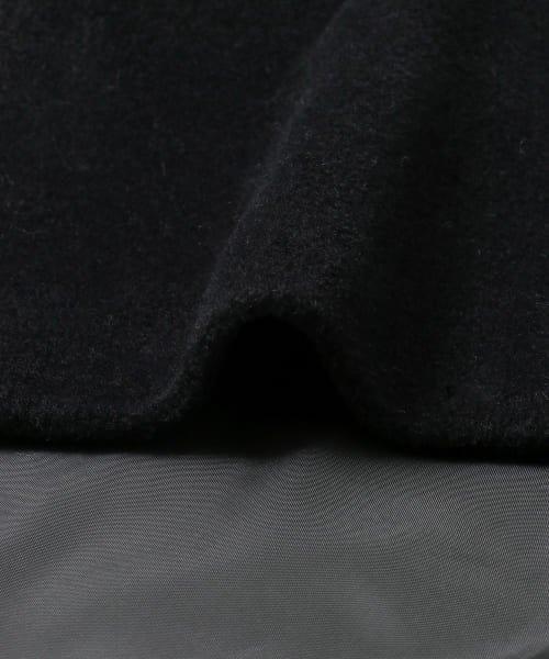 URBAN RESEARCH ROSSO(URBAN RESEARCH ROSSO)/★ノーカラーコート/RA87-27B002_img41