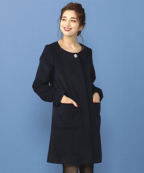 MIIA(ミーア)/【2019年福袋】MIIA/34840540OP_img21