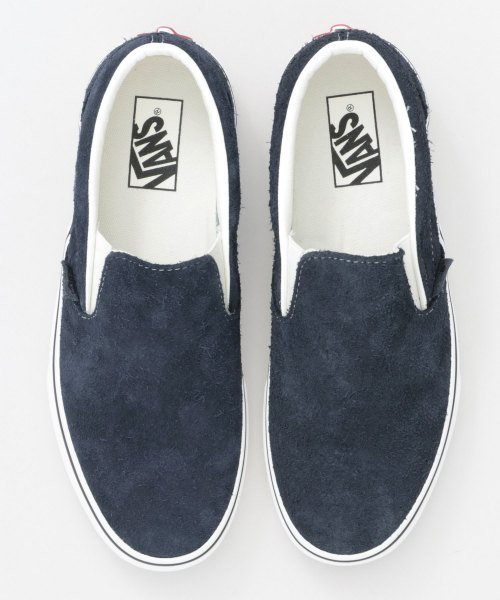 URBAN RESEARCH Sonny Label(アーバンリサーチサニーレーベル)/VANS UA CLASSIC SLIP-ON/VN0A38F7ULQ-SM_img02