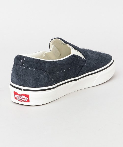 URBAN RESEARCH Sonny Label(アーバンリサーチサニーレーベル)/VANS UA CLASSIC SLIP-ON/VN0A38F7ULQ-SM_img03