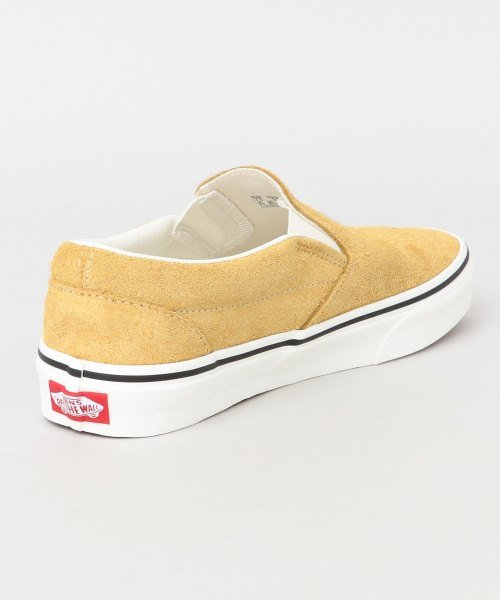 URBAN RESEARCH Sonny Label(アーバンリサーチサニーレーベル)/VANS UA CLASSIC SLIP-ON/VN0A38F7ULR-SM_img03