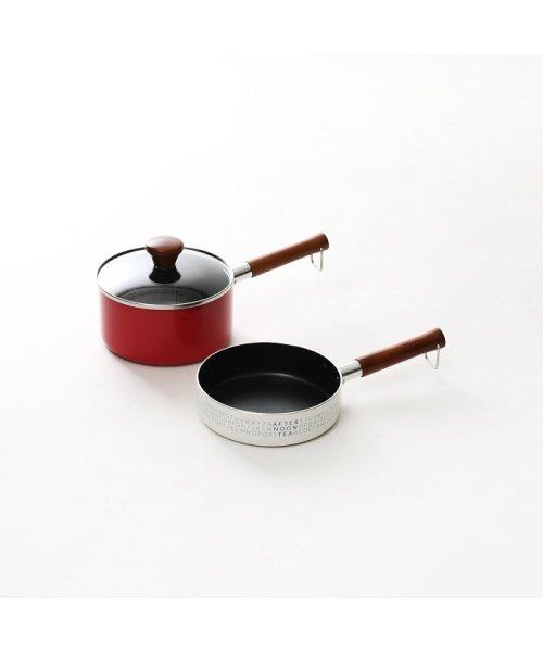 Afternoon Tea LIVING(アフタヌーンティー・リビング)/【2019年福袋】AfternoonTea LIVING (ダイニング)/FR4819202137_img02