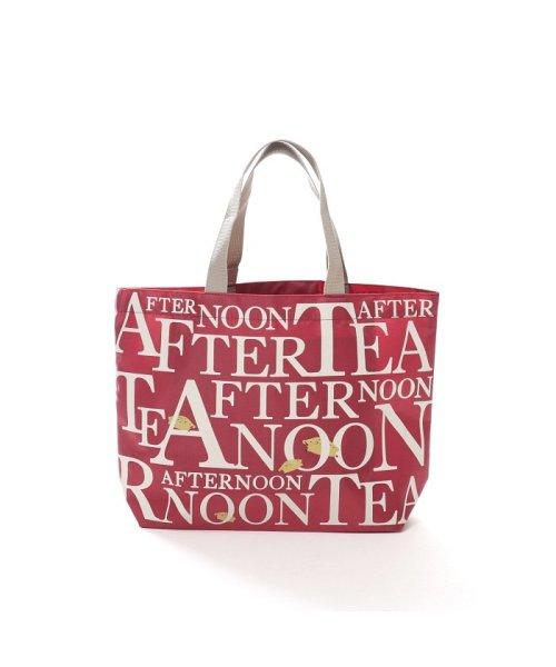 Afternoon Tea LIVING(アフタヌーンティー・リビング)/【2019年福袋】AfternoonTea LIVING (ダイニング)/FR4819202137_img05
