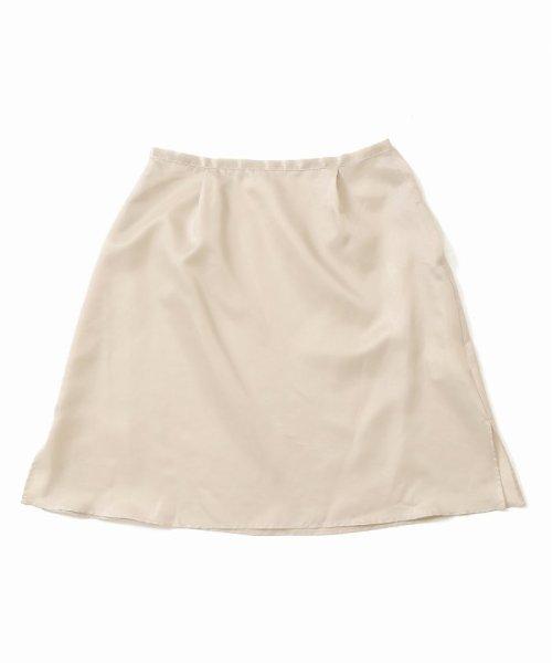 IENA(イエナ)/Deveaux  フラワープリントスカート◆/19060900599010_img12