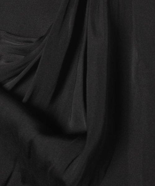 URBAN RESEARCH OUTLET(アーバンリサーチ アウトレット)/【SENSEOFPLACE】ボリュームスリーブブラウス/AA8623A012_img06