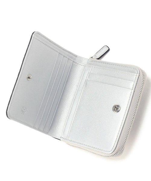 LHP(エルエイチピー)/MCM/エムシーエム/Mini Zip Wallet/1064191012-60_img03