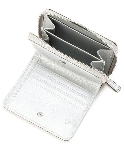 LHP(エルエイチピー)/MCM/エムシーエム/Mini Zip Wallet/1064191012-60_img05