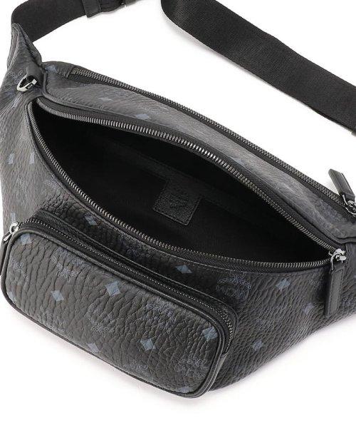 LHP(エルエイチピー)/MCM/エムシーエム/Furst Belt Body Bag/1064191026-60_img04