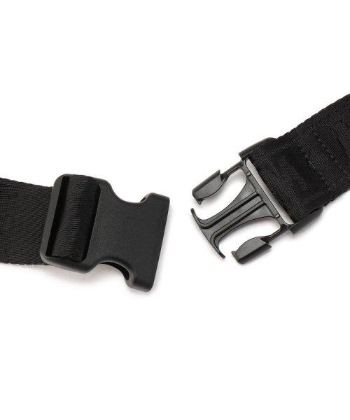 LHP(エルエイチピー)/MCM/エムシーエム/Furst Belt Body Bag/1064191026-60_img08