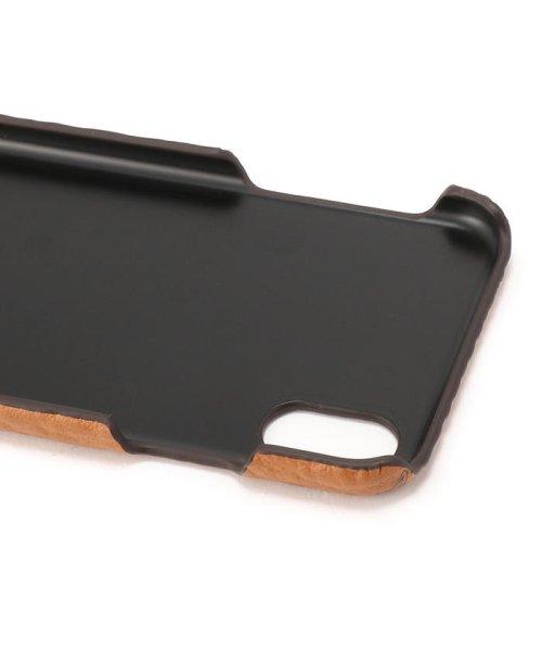 LHP(エルエイチピー)/MCM/エムシーエム/VisetosOriginal iphonecase Small/1064191029-60_img05