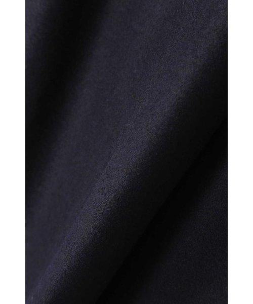 NATURAL BEAUTY(ナチュラル ビューティー)/◆ウールジャージセットアップスカート/0188220115_img20