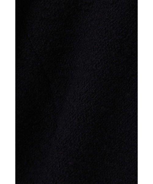 NATURAL BEAUTY(ナチュラル ビューティー)/◆ジャージジャケット/0188250113_img14