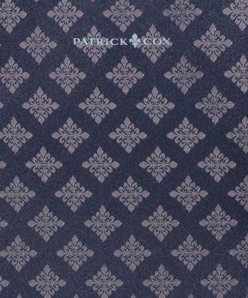 PATRICK COX(パトリックコックス(バッグ&ウォレット))/カラーカルテットトートバッグ/PXLHJAH1_img06