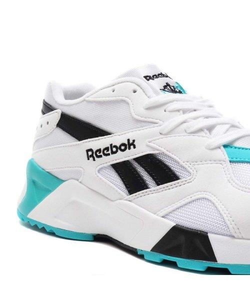 Reebok(Reebok)/リーボック アズトレック OG/cn7067_img07