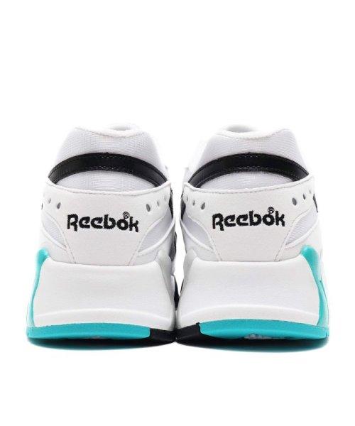 Reebok(Reebok)/リーボック アズトレック OG/cn7067_img08