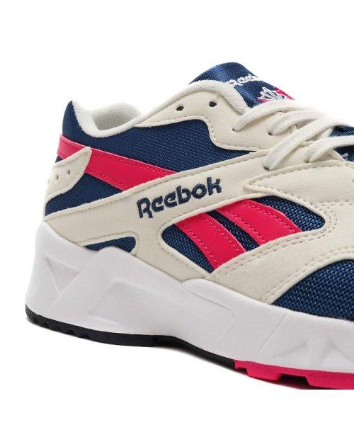 Reebok(Reebok)/リーボック アズトレック OG/cn7068_img07