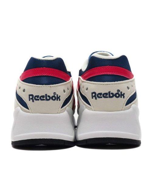 Reebok(Reebok)/リーボック アズトレック OG/cn7068_img08