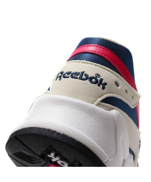 Reebok(Reebok)/リーボック アズトレック OG/cn7068_img09