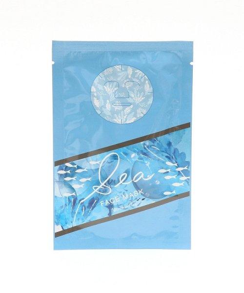 Afternoon Tea LIVING(アフタヌーンティー・リビング)/【MAGASEEK限定】HAPPY BAG/FL6818312069_img12