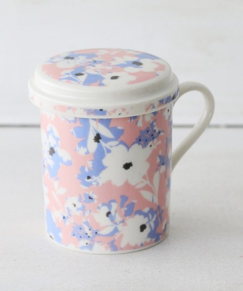 Afternoon Tea LIVING(アフタヌーンティー・リビング)/【MAGASEEK限定】HAPPY BAG/FL6818312069_img13