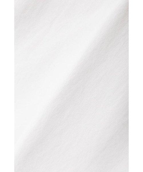 BOSCH(ボッシュ)/★[ウォッシャブル]麻混オックステーパードパンツ/0219130325_img11