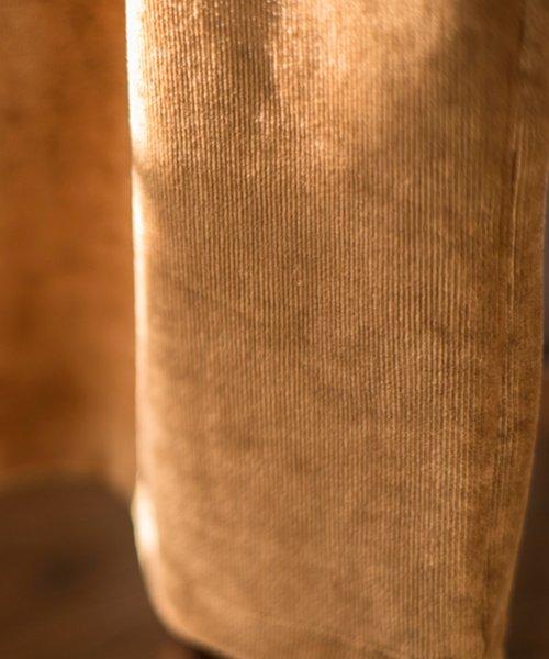 Catherine Cottage(キャサリンコテージ)/【セットアップ対応商品】ボリュームスリーブプルオーバー・ガウチョ パンツ/TM1022_img08