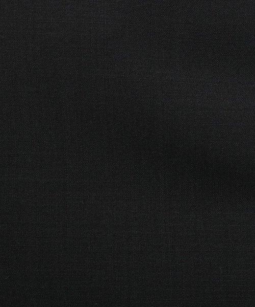 INDIVI(インディヴィ)/[S]ストレッチタイトスカート/99990912771600_img08
