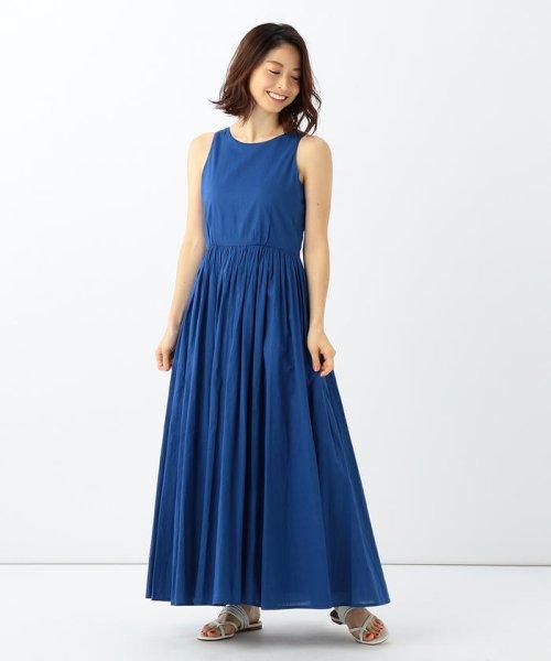 Demi-Luxe BEAMS(デミルクスビームス)/MARIHA / 夏のレディのドレス/64261146169_img01