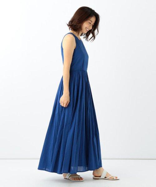 Demi-Luxe BEAMS(デミルクスビームス)/MARIHA / 夏のレディのドレス/64261146169_img02