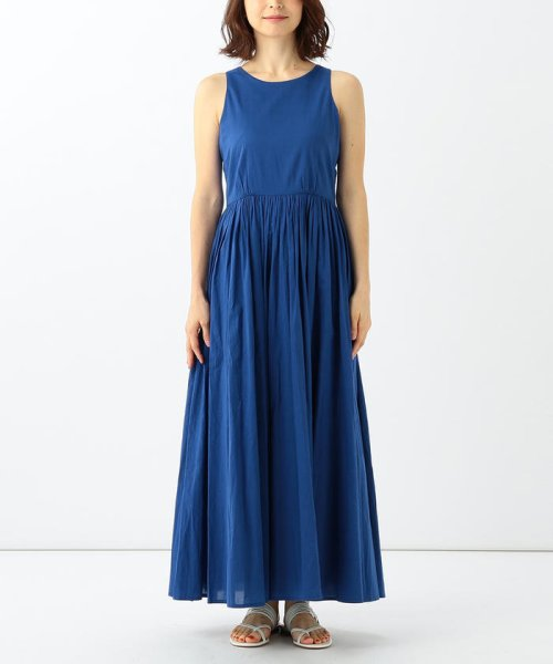 Demi-Luxe BEAMS(デミルクスビームス)/MARIHA / 夏のレディのドレス/64261146169_img03