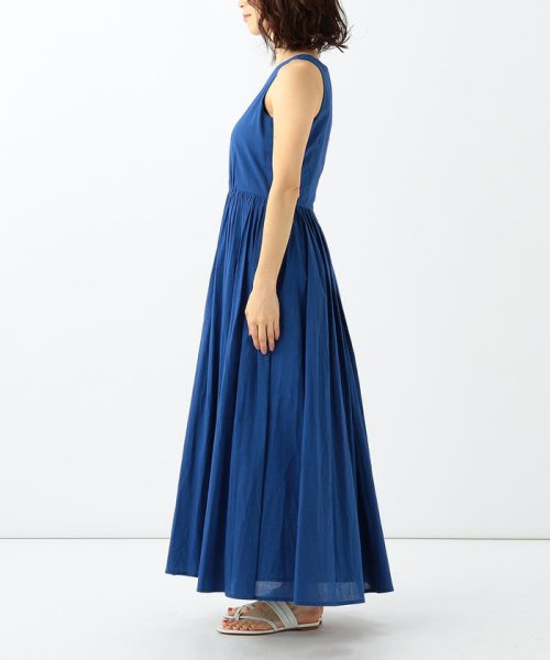 Demi-Luxe BEAMS(デミルクスビームス)/MARIHA / 夏のレディのドレス/64261146169_img04