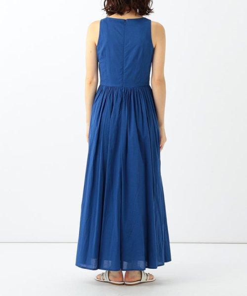 Demi-Luxe BEAMS(デミルクスビームス)/MARIHA / 夏のレディのドレス/64261146169_img05