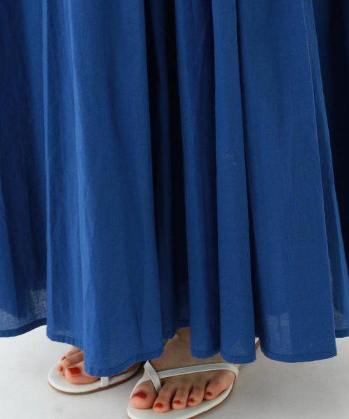 Demi-Luxe BEAMS(デミルクスビームス)/MARIHA / 夏のレディのドレス/64261146169_img09