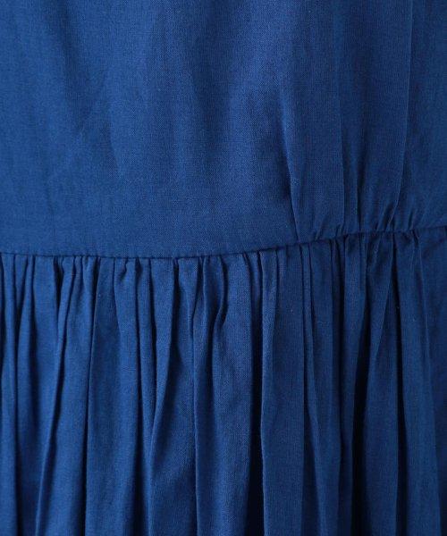 Demi-Luxe BEAMS(デミルクスビームス)/MARIHA / 夏のレディのドレス/64261146169_img10
