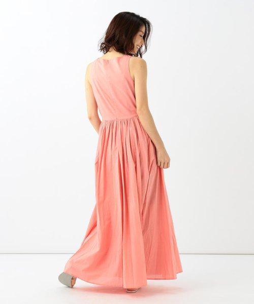 Demi-Luxe BEAMS(デミルクスビームス)/MARIHA / 夏のレディのドレス/64261146169_img12