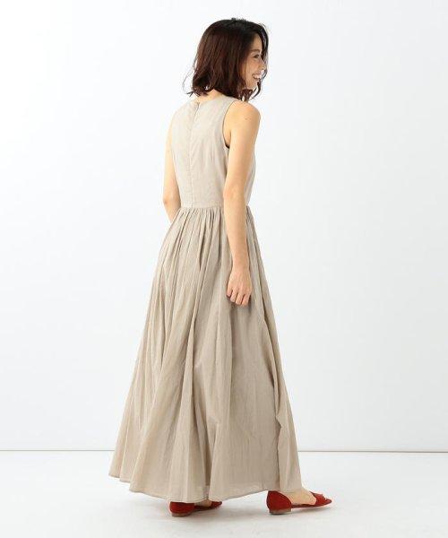 Demi-Luxe BEAMS(デミルクスビームス)/MARIHA / 夏のレディのドレス/64261146169_img14