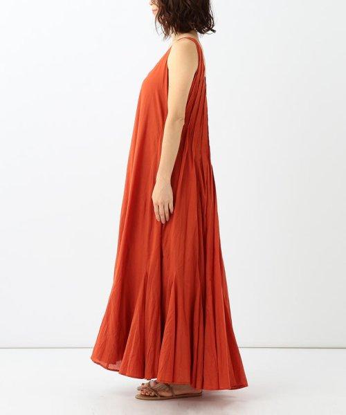 Demi-Luxe BEAMS(デミルクスビームス)/【VERY7月号掲載】MARIHA / 海の月影のドレス/64261147169_img05