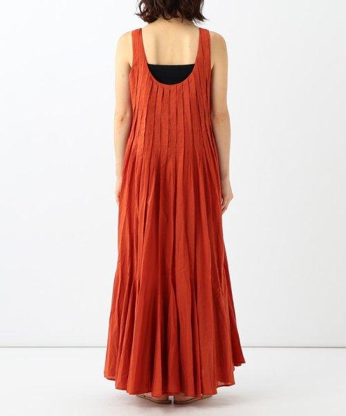 Demi-Luxe BEAMS(デミルクスビームス)/【VERY7月号掲載】MARIHA / 海の月影のドレス/64261147169_img06