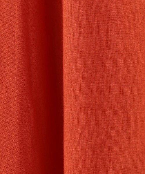 Demi-Luxe BEAMS(デミルクスビームス)/【VERY7月号掲載】MARIHA / 海の月影のドレス/64261147169_img10