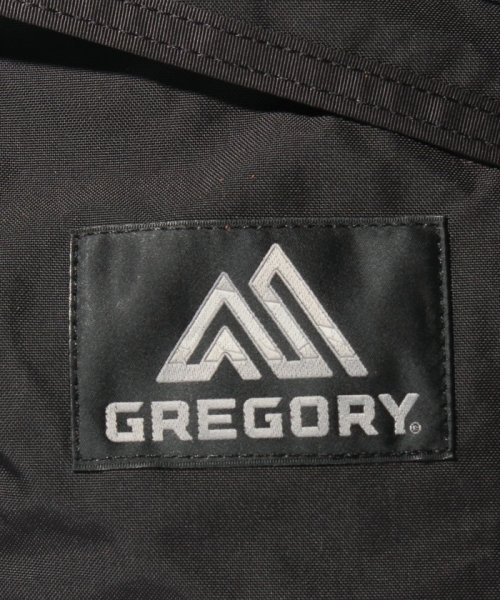 GREGORY(グレゴリー)/Gregory Day Pack/651691041_img04