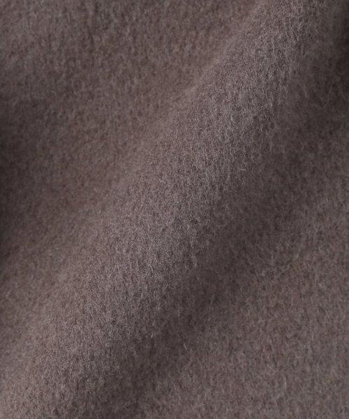 Spick & Span(スピック&スパン)/ビーバービックカラーコート◆/18020200516040_img15