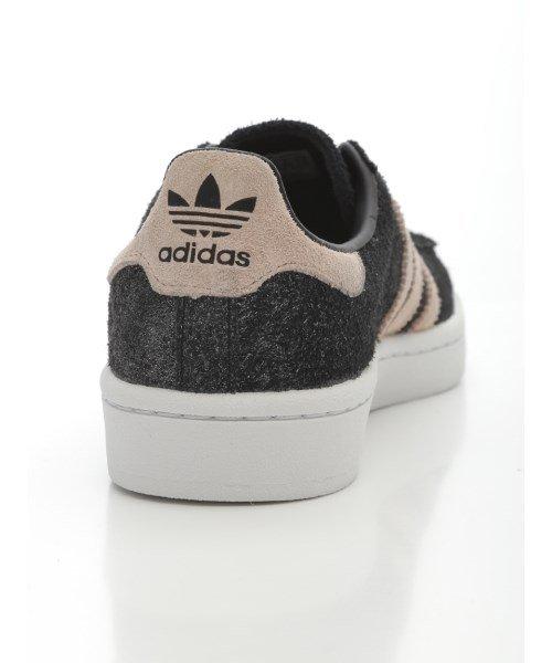 adidas(adidas)/【adidas Originals】CAMPUS W/DB3055_img02