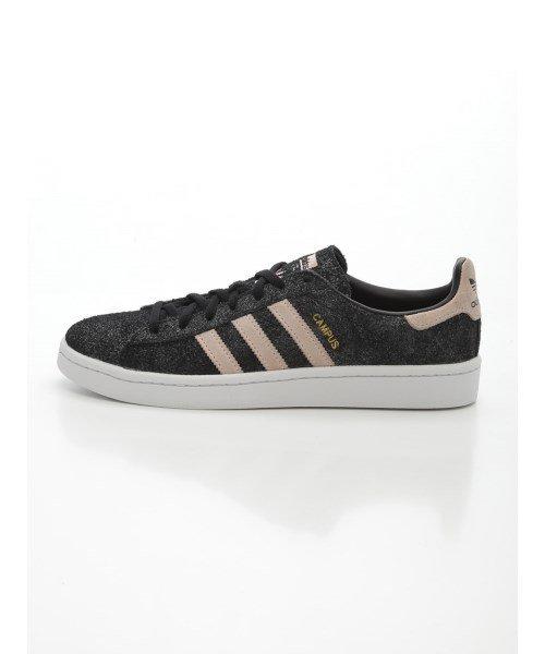 adidas(adidas)/【adidas Originals】CAMPUS W/DB3055_img03