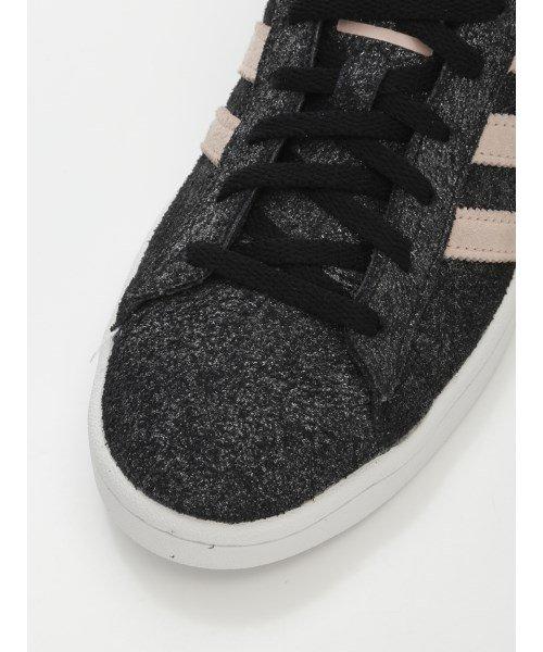 adidas(adidas)/【adidas Originals】CAMPUS W/DB3055_img04